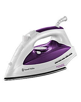Russell Hobbs 2400W Supreme Steam Iron