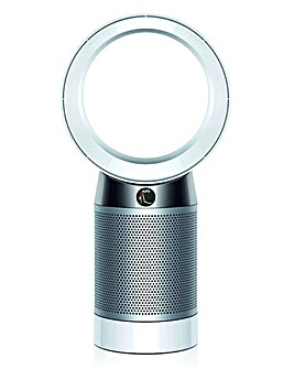 Dyson Pure Cool Purifying Desk Fan
