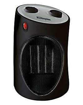 Dimplex 2kW Ceramic Heater