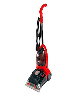 Vax Power Max Carpet Washer