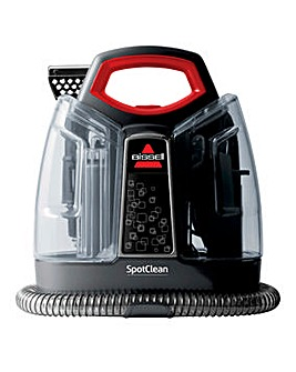 BISSELL Portable SpotCleaner