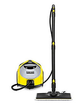 Karcher SC5 Steam Cylinder Cleaner