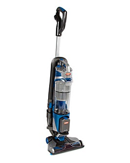 Vax Air Cordless Upright Vacuum