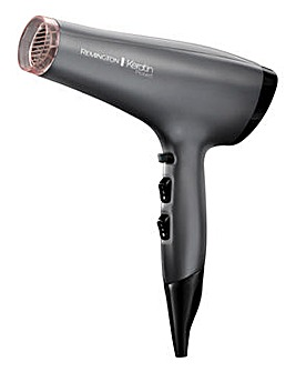 Remington Keratin Protect Hair Dryer