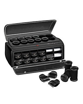BaByliss Boutique Salon Ceramic Rollers