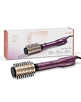 BaByliss Big Hair Care Hot Hair Styler