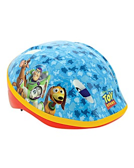 Toy Story Safety Helmet