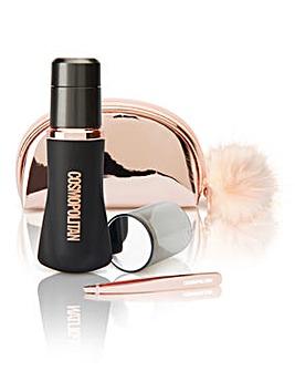 Cosmopolitan Luxe Shaver Hair Set