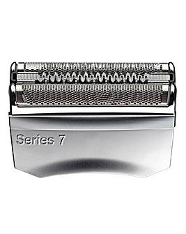 Braun Series 7 Cassette Shaver Head