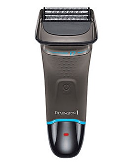 Remington XF8505 F7 Ultimate Series Foil Shaver