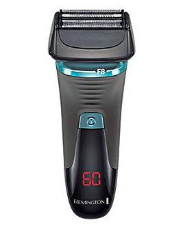 Remington XF8705 F8 Ultimate Series Foil Shaver