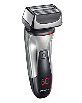 Remington XF9000 F9 Ultimate Series Foil Shaver