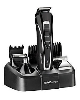 BaByliss For Men 7428U Trimmer