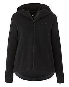 Nike Advance Hoodie