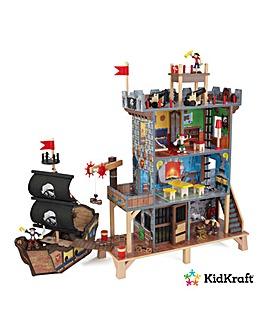Kidkraft Pirate