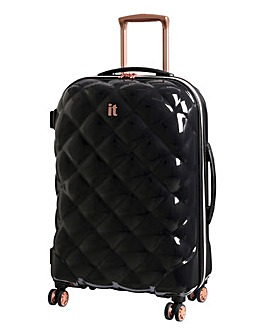 IT Luggage St Tropez Deux Medium Case