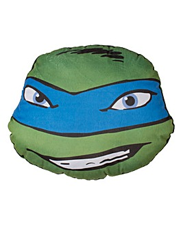 Teenage Mutant Ninja Turtles Cushion