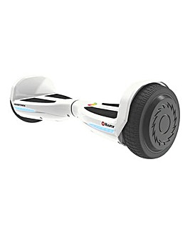 Razor Hovertrax 1.5 - Yeti White