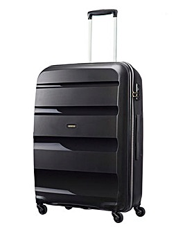 American Tourister Bon Air Large