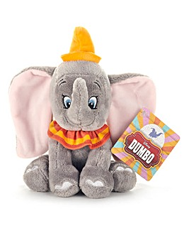 Disney Dumbo Classic Plush 7inch