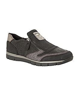 Lotus Relife Cavell Casual Shoes