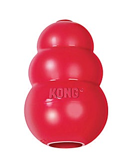 Kong Toy Red Large