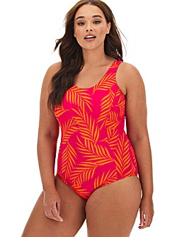 Value Basic Swimsuit