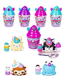 Smooshy Mushy Creamery Frozen Delights