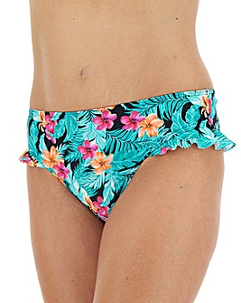 Mix and Match Bikini Bottoms
