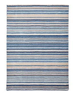 Fine Stripes Rug