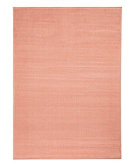 Colour Co-ordinates Plain Large Rug