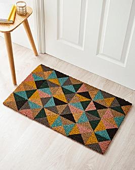My Mat Geo Doormat