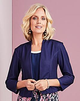 ba1dd9fb Nightingales | Coats and Jackets | Womenswear | Clothing | House of Bath