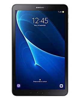 Samsung Galaxy Tab A 10.1 WiFi 128GB