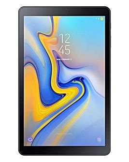 """Samsung Galaxy Tab A 10.5"""" 32GB WiFi"""
