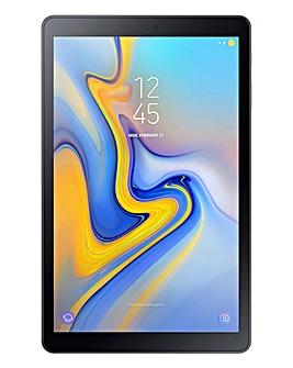 Samsung Galaxy Tab A 10.5 WiFi Grey