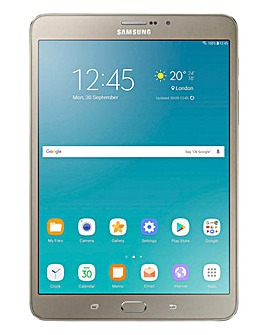 Samsung Galaxy Tab S2 8 WiFi Gold