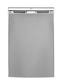 Beko Undercounter Fridge Freezer