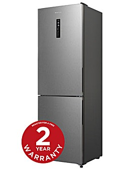 Russell Hobbs No Frost Fridge Freezer