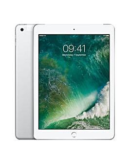 NEW iPad 9.7  Wi-Fi 128GB