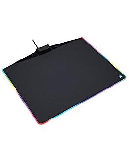 Corsair MM800 RGB 350mmx260mm Mouse Mat