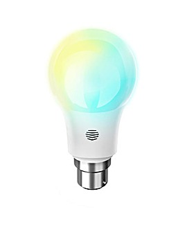 Hive Light Dimmable B22