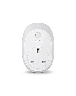 TP-Link HS110 WIFI Smart Socket
