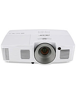 Acer H6517ST Portable 3D Projector