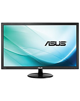 "ASUS VP278H 27"" Gaming Monitor"