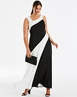 Coast Macie Maxi Dress