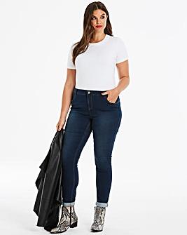 Vero Moda Shape Up Skinny Jeans