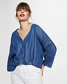 c2d392e9a395a7 Violeta by Mango | Womenswear | Crazy Clearance