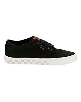 Vans Atwood Mens Trainers