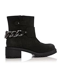 Moda In Pelle Beiden Boots